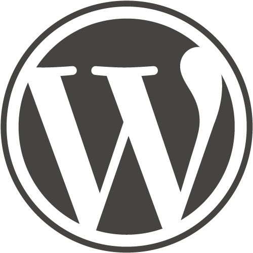 """WordPress """"Care Premium"""" Support Package"""
